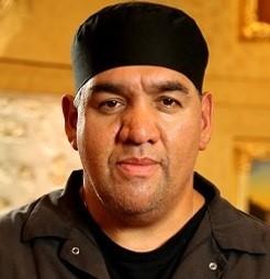Mr. Raymond Lopez